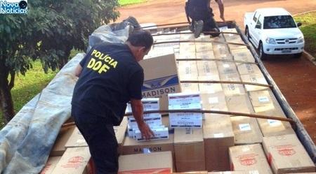 Left or right dof cigarros apreendidos 42 mil pacotes 672x372