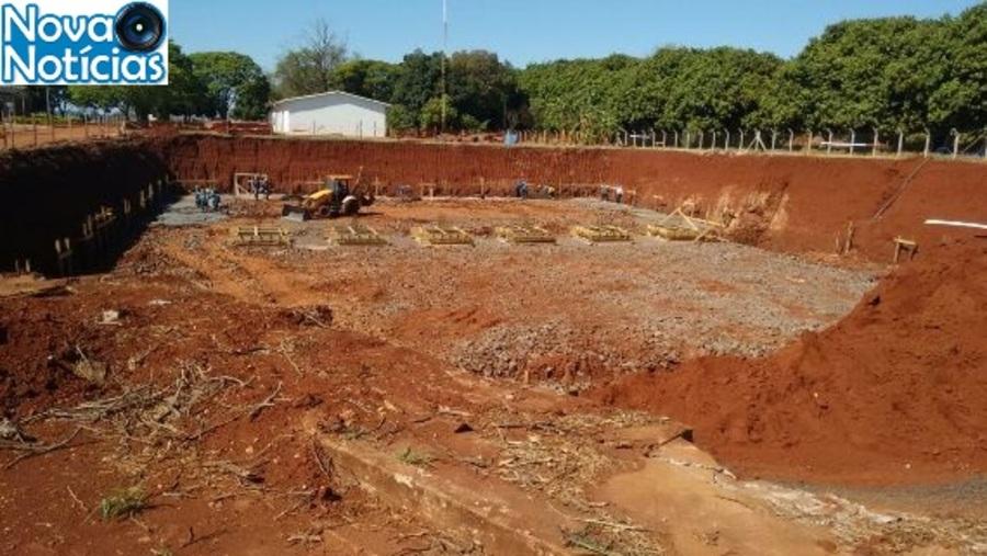Center 29cb7b06 2b96 4a22 9896 92f75af18d86 foto mat ria 3 reservat rio dourados