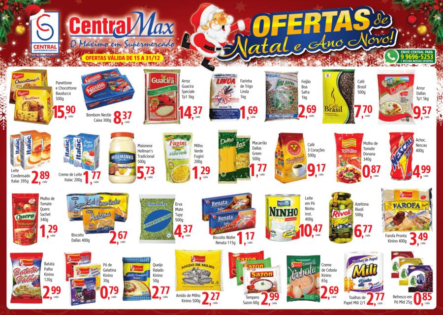 Center centralmax dezembro16a31 1