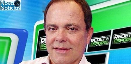 Left or right fernando vannucci apresentador da redetv 1306383333946 615x300