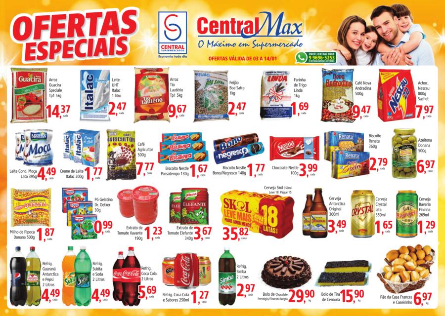Center centralmax janeiro03a14 1