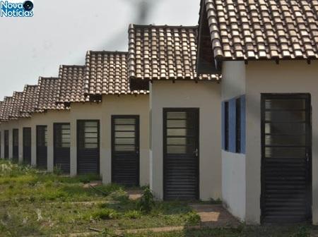Left or right paulo ribas casas populares1