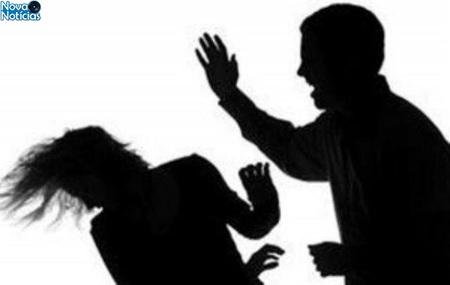 Left or right braco do norte mulher faz boletim de ocorrencia por agressao em casa de macumba 2