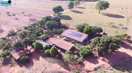 Left or right energia solar agricultura familiar1