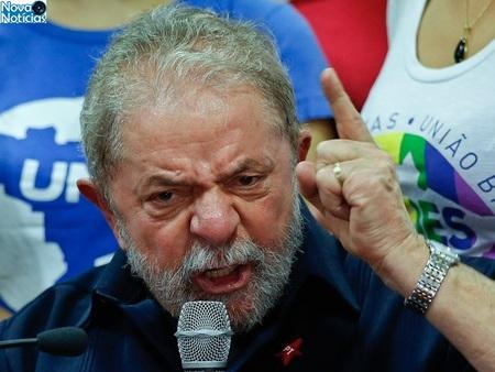 Left or right brazil corruption andre penner ap