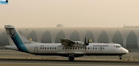 Left or right aeronave tragedia ira1
