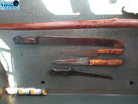 Left or right faca 696x522
