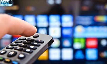 Left or right a cobranca do ponto adicional de tv por assinatura e permitida televendas cobranca
