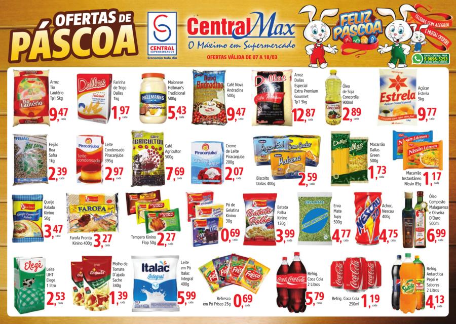 Center centralmax mar o07a18 1
