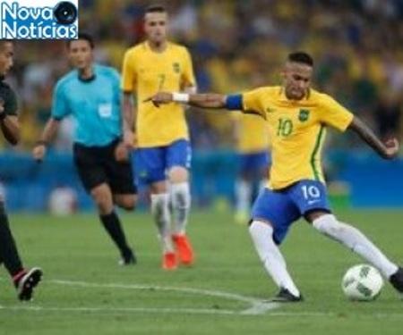 Left or right alemanha e brasil lideram desde o ano passado1