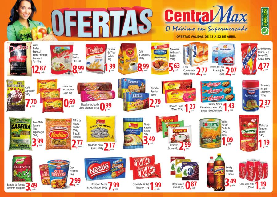 Center centralmax abril 13a22 1