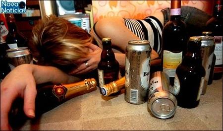 Left or right perigos da bebida alcoolica 4