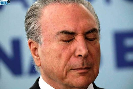 Left or right 2017 10 04t160401z889216135rc1a312d17a0rtrmadp3brazil politics