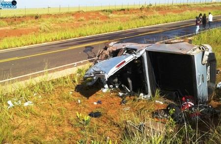 Left or right acidente ms 040 bruno henrique 1