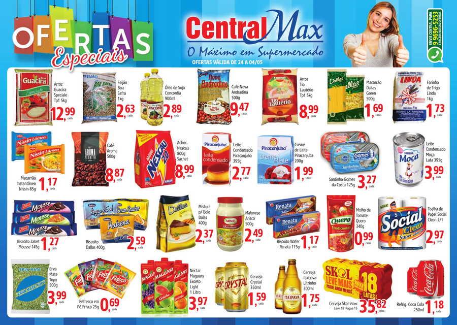 Center centralmax abril 24a04 1