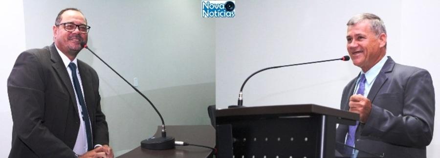 Center c mara regulamenta lei sobre limpeza gratuita de fossas s pticas em nova andradina