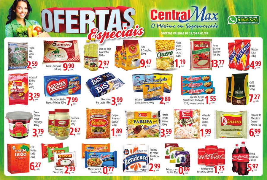 Center centralmax junho 21a01 1
