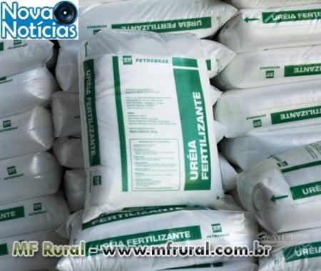 Left or right 134254 143072 649265 ureia tecnica petrobras 46n sacos 25 kg e big bag 700 kg