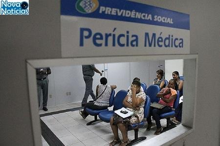 Left or right pericia medica1
