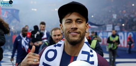 Left or right neymar comemora titulo frances do psg 1526167165925 615x300