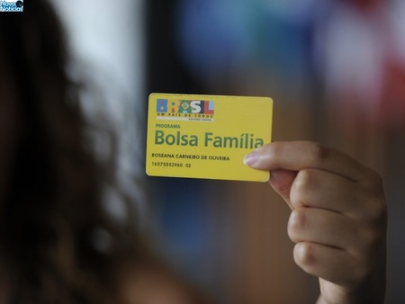 Left or right bolsa familia 1024x768