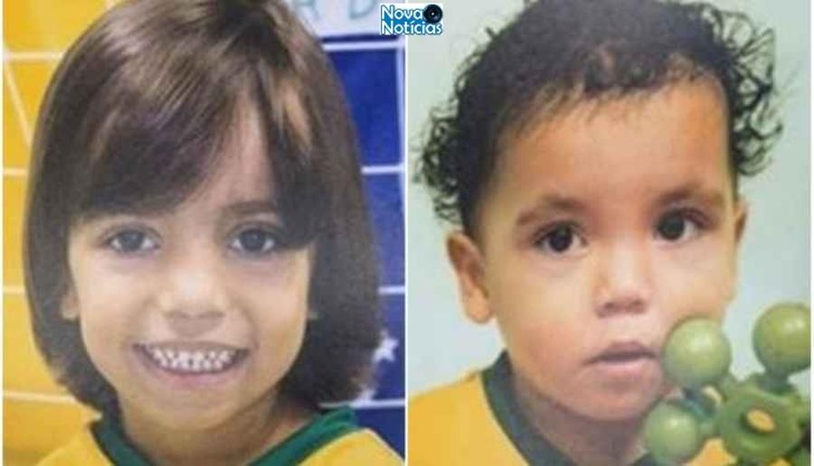 Center pais e filhos encontrados mortos em boituva 2 750x430