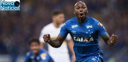 Left or right sassa comemora gol do cruzeiro contra o boca juniors em duelo da libertadores 1538706098066 615x300