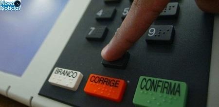 Left or right midia indoor wap tv urna eletronica votacao eleicao voto eleitor pleito sufragio 1390382923888 615x300
