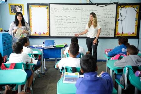 Left or right 912564 agencia brasil ministerio publico inspeciona escolas 5855