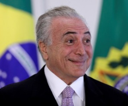 Left or right temer 1