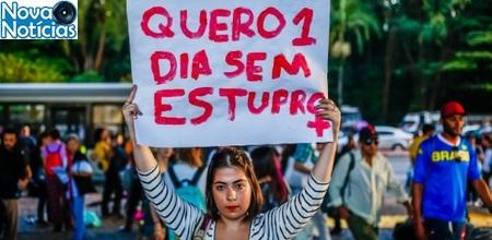 Left or right tab estupro manifestacao na av paulista em sao paulo 1465170708399 615x300