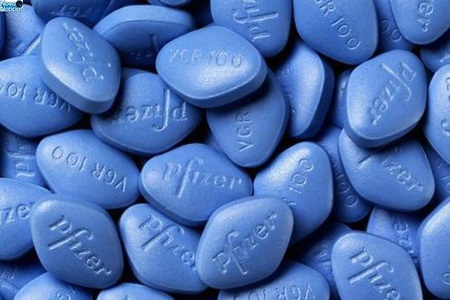Left or right viagra