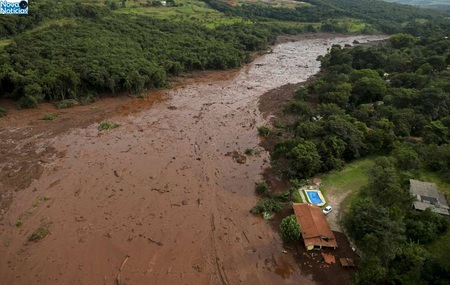 Left or right 2019 01 26t113224z 1 lynxnpef0p0ai rtroptp 4 brazil vale sa disaster