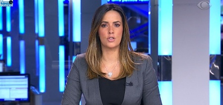 Left or right paloma tocci jornal da band 31 01 2019 reproducao band fixed large