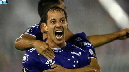Left or right rodriguinho comemora gol do cruzeiro sobre o huracan 1551999472602 v2 900x506