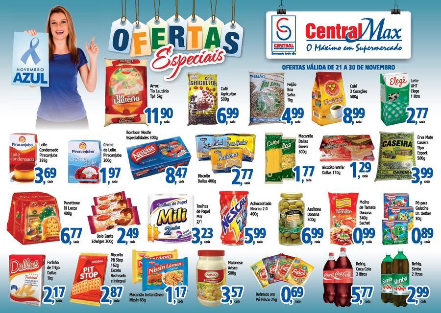Center 11 nov 21 a 30 page 001