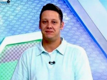 Left or right bruno laurence reporter da tv globo 1388502800895 1024x768