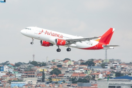 Left or right aviao avianca q98a7808 celso tavares g1