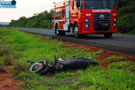 Left or right acidente bataguassu tiago apolinario da hora bataguassujpg