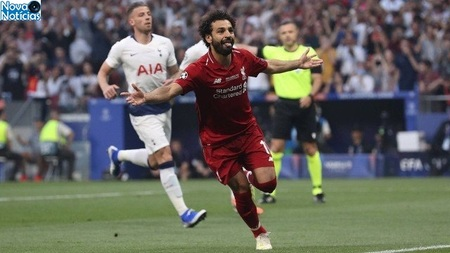 Left or right salah