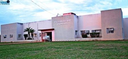 Left or right governo municipal convalida feriados e decreta ponto facultativo