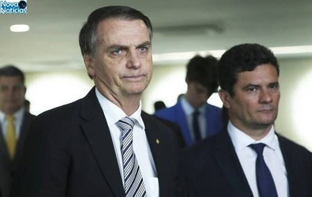 Left or right bolsonaro e moro 680x430