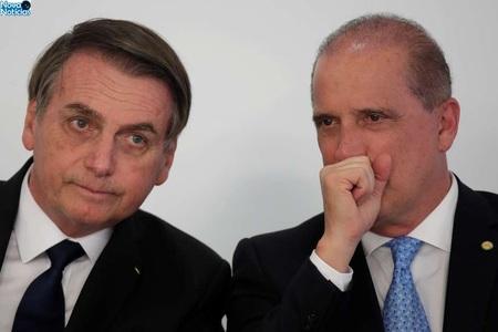 Left or right 2019 04 12t155538z 1 lynxnpef3b1d3 rtroptp 4 politica petrobras bolsonaro