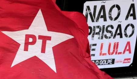 Left or right 2018 04 11t000725z 1 lynxmpee3a002 rtroptp 3 brazil politics lula