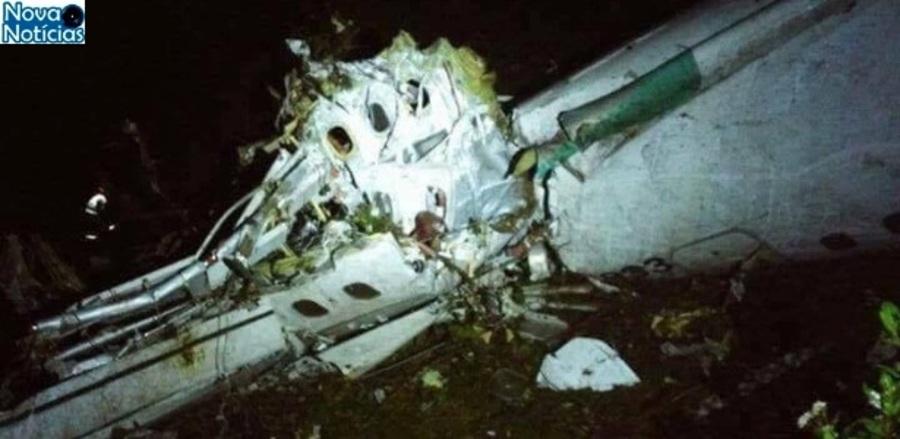 Center aviao chapecoense acidente colombia sul americana 1480400913282 615x300