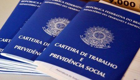 Left or right carteira de trabalho 768x432 750x430