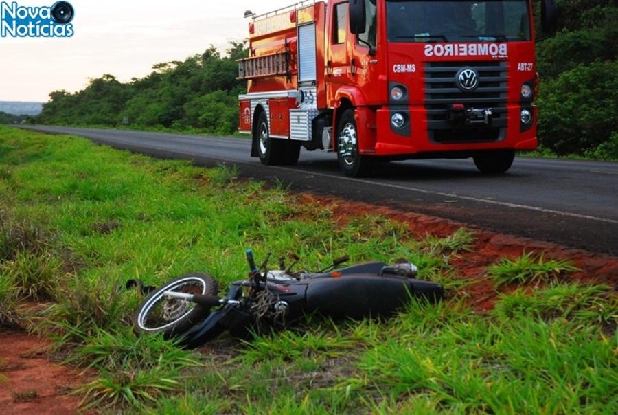Center acidente bataguassu tiago apolinario da hora bataguassujpgjpg1