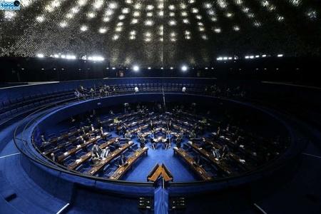 Left or right 2019 08 14t195353z 1 lynxnpef7d1ks rtroptp 4 brazil politics