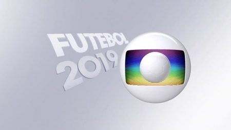 Left or right 20190730 futebol na globo 620x349