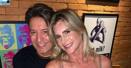 Left or right segundo colunista janaina xavier e luiz carlos jr terminam casamento depois de 14 anos juntos 878782